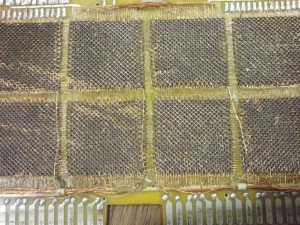 Some more magnetic-core memory