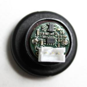 SRF01 components